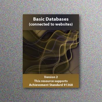 91368 Databases