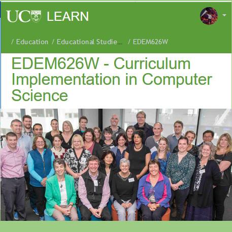 2017 EDEM626