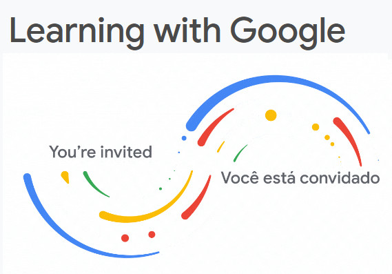 Learning with Google